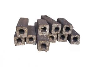 husk.briquettes